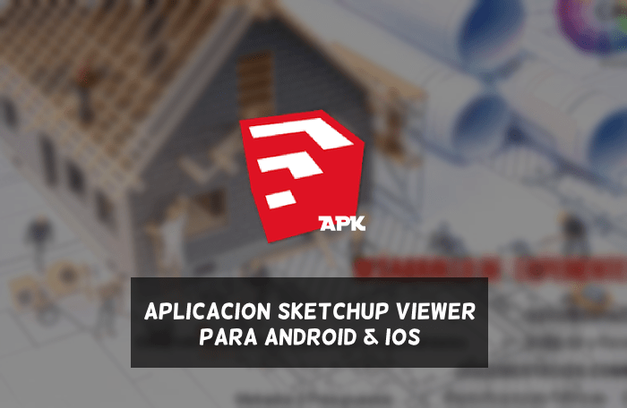 descargar SketchUp Viewer