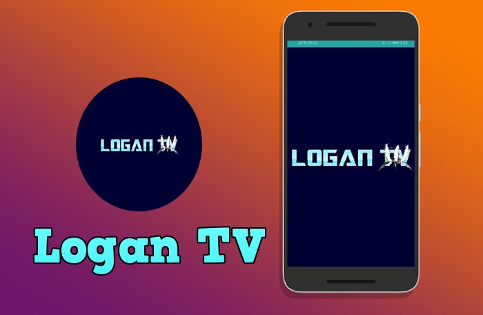 Logan TV apk descargar